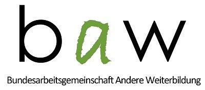 Bundesarbeitsgemeinschaft Andere Weiterbildung (BAW)